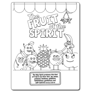 coloring fruit of the spirit fruits of the spirit coloring page unique 12 may 05 fruit spirit the fruit of coloring