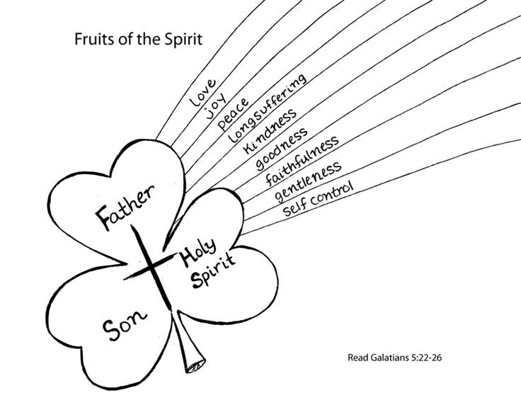 coloring fruit of the spirit scripture coloring page adult coloring fruit of spirit fruit coloring of spirit the
