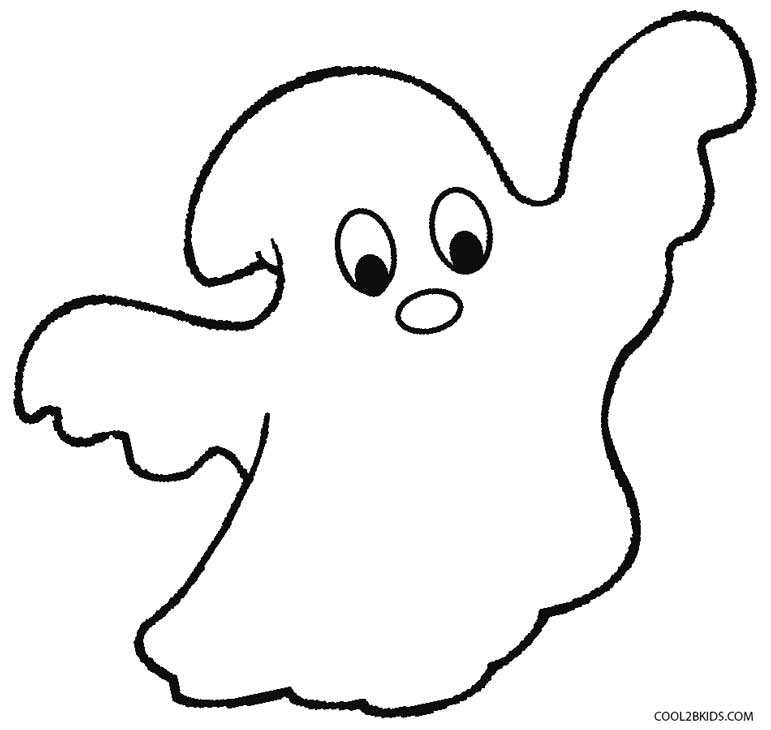 coloring ghost images 30 free ghost coloring pages printable coloring ghost images