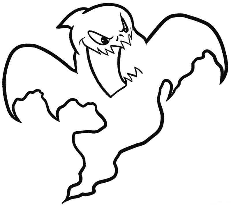 coloring ghost images 30 free ghost coloring pages printable coloring images ghost