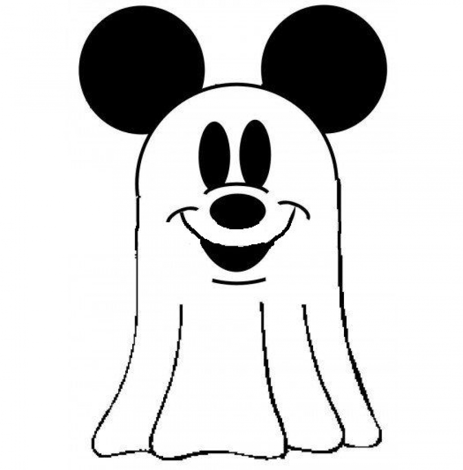 coloring ghost images 30 free ghost coloring pages printable ghost images coloring