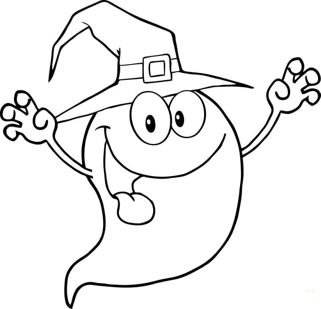 coloring ghost images big ghost coloring page coloring book images coloring ghost