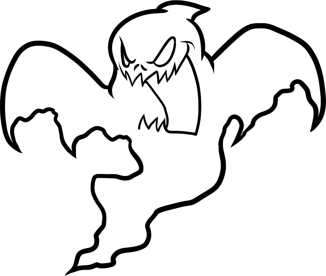 coloring ghost images coloring pages ghosts coloring pages and clip art free coloring images ghost