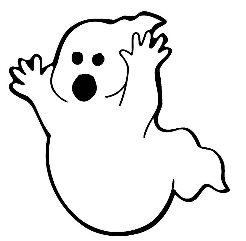 coloring ghost images free printable ghost coloring pages for kids ghost coloring images