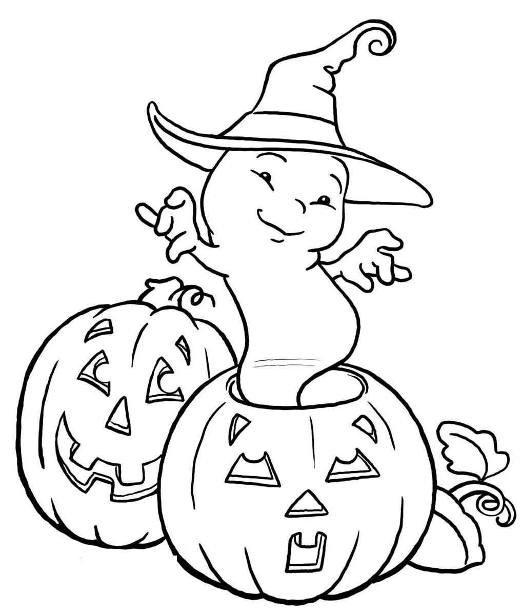 coloring ghost images get this printable ghost coloring pages online 59307 coloring ghost images