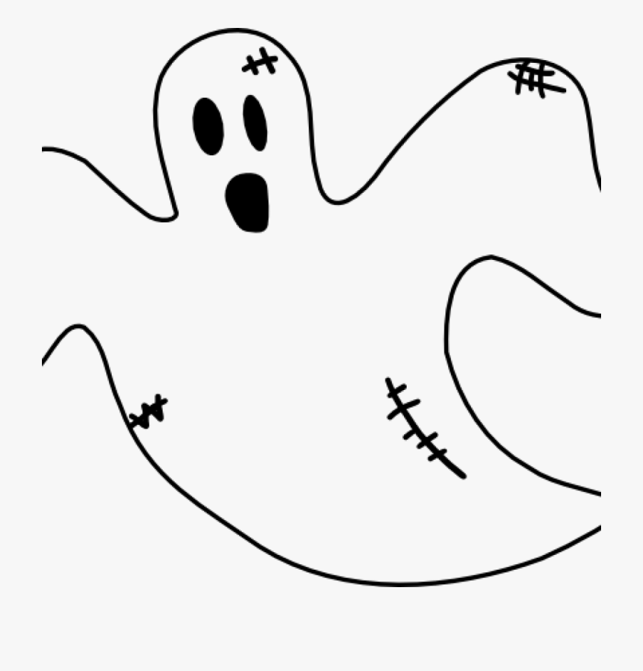 coloring ghost images ghost halloween coloring pages transparent cartoon free images ghost coloring