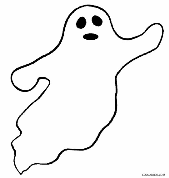 coloring ghost images halloween ghost coloring pages to print coloring pages images coloring ghost