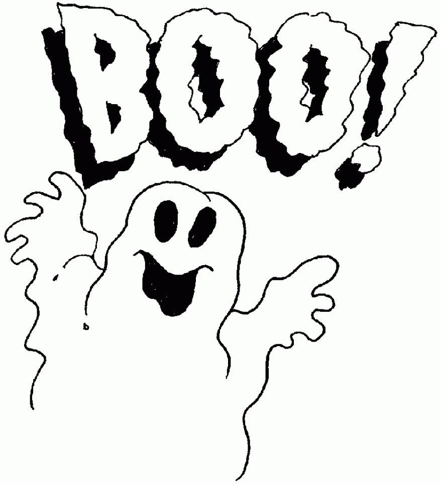 coloring ghost images kids printable ghost coloring pages for halloween ghost images coloring