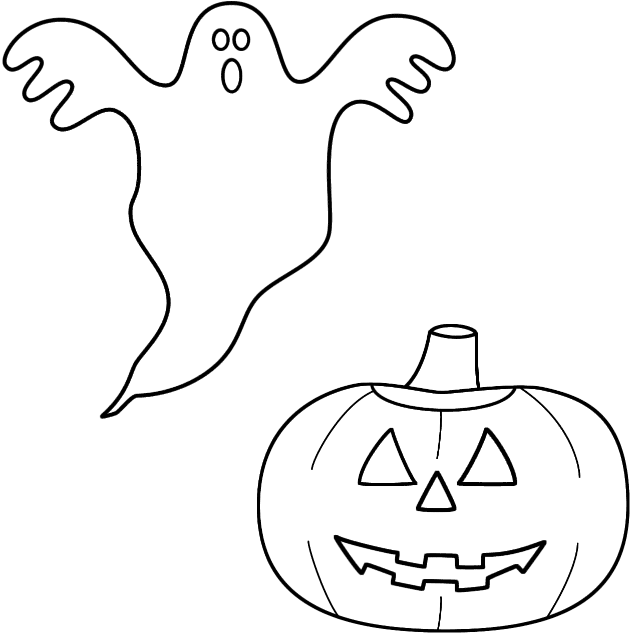 coloring ghost images very scary ghost coloring pages coloring home images coloring ghost