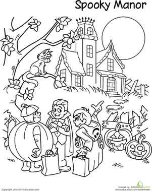 coloring grade 3 22 fun to do division color by number printables kitty 3 grade coloring