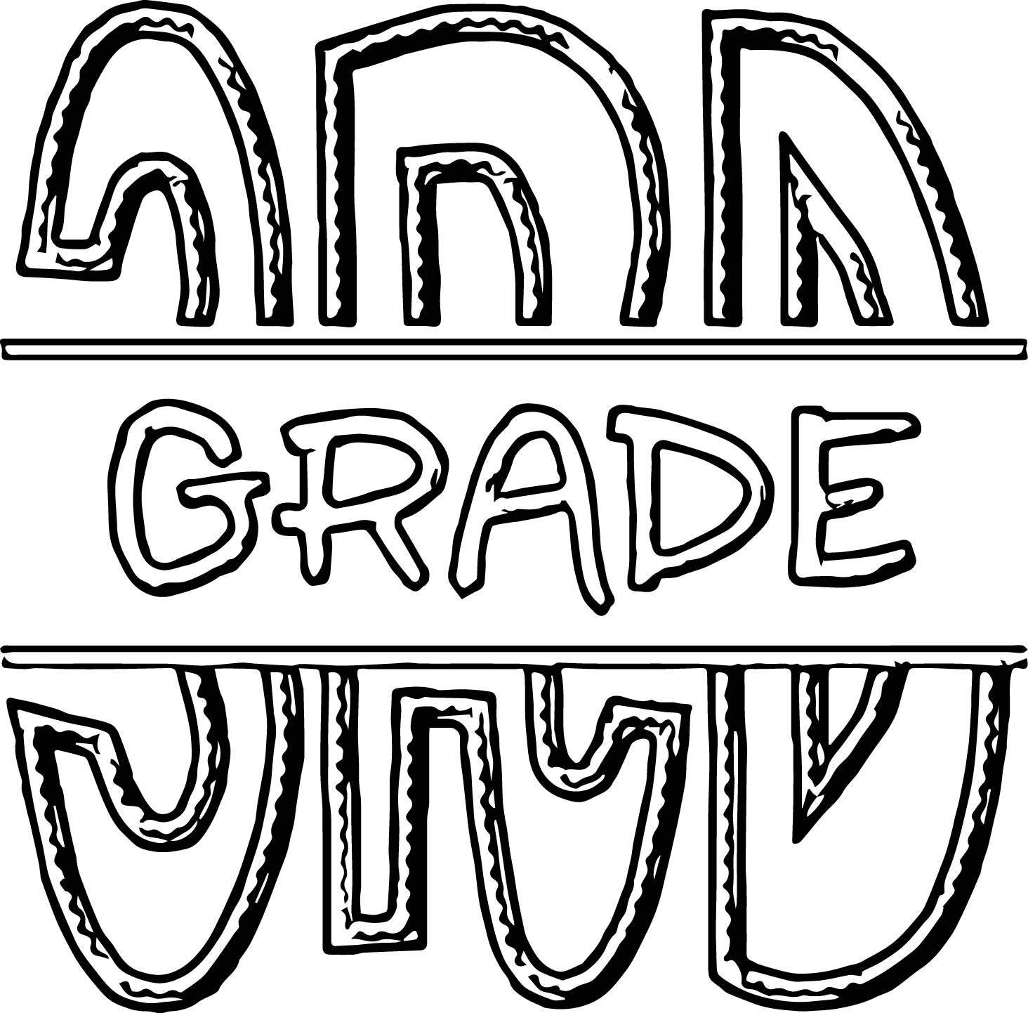 coloring grade 3 3rd grade coloring pages free download on clipartmag grade 3 coloring