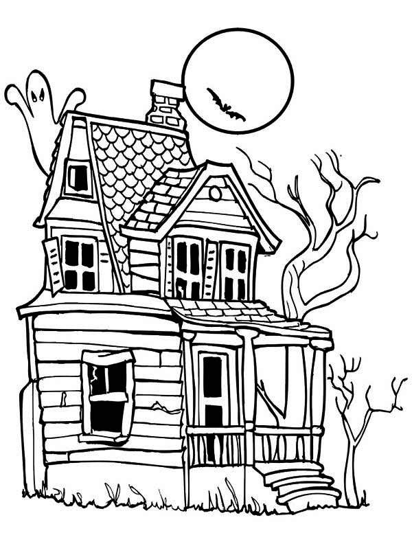 coloring house pictures clipart panda free clipart images coloring pictures house