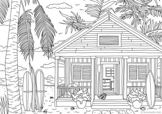 coloring house pictures two story house coloring page free clip art house coloring pictures