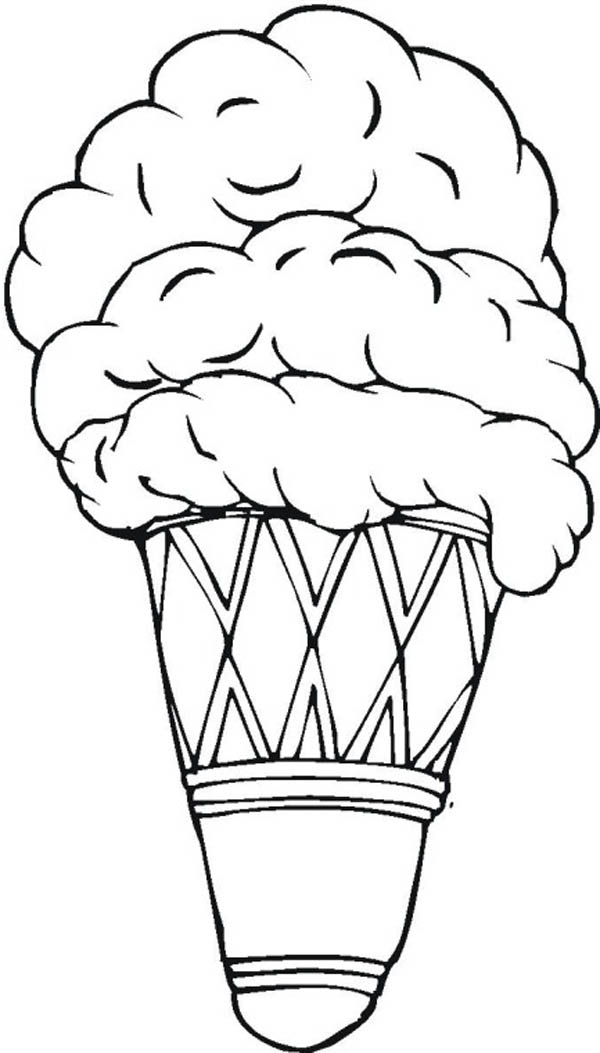 coloring ice cream pages how to draw ice cream coloring page coloring sky pages ice cream coloring