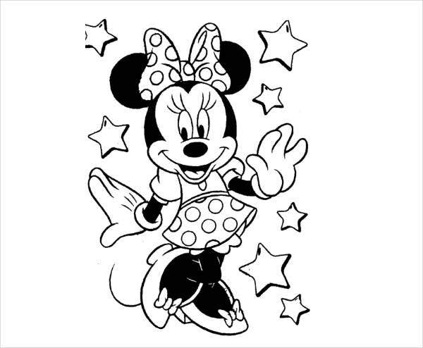 coloring images cartoon 8 cartoon coloring pages jpg ai illustrator download images cartoon coloring