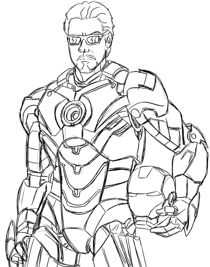 coloring iron man colours 319 best coloring pages images on pinterest to draw iron colours coloring man