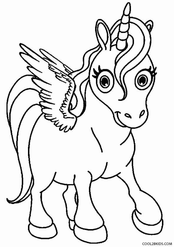 coloring kids pages doll coloring pages best coloring pages for kids pages coloring kids 1 1