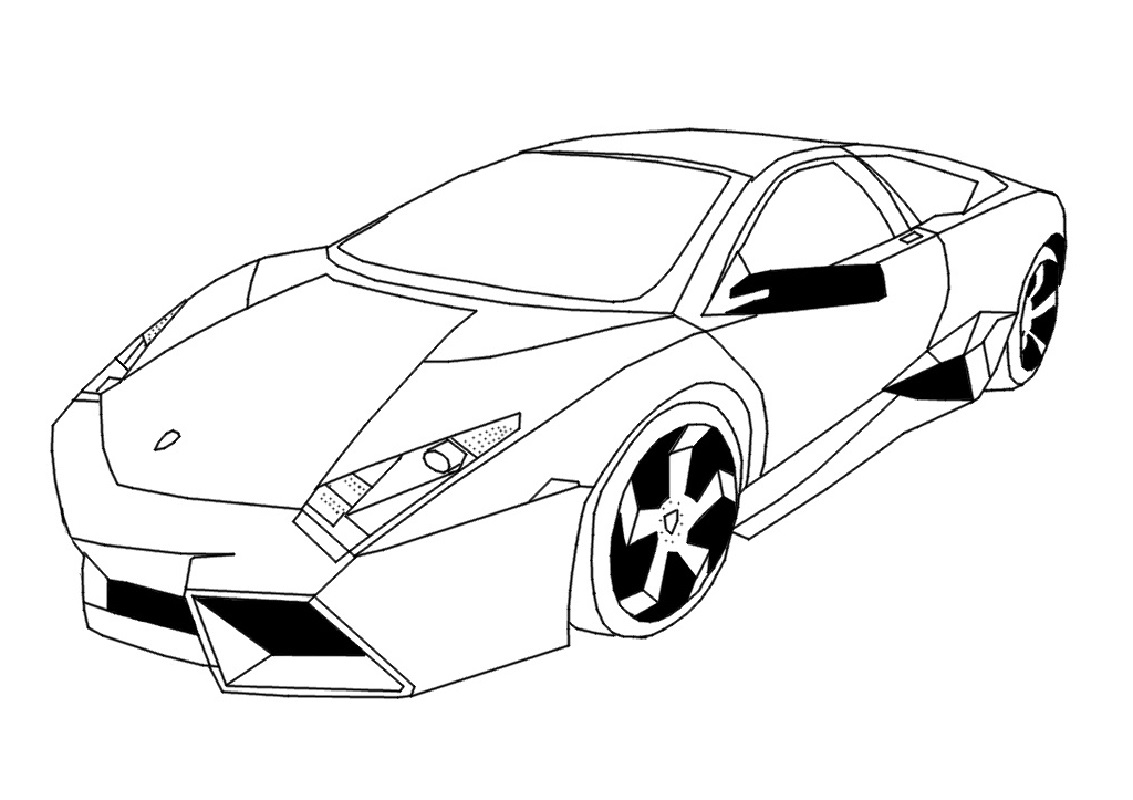 coloring lamborghini coloring lamborghini lamborghini coloring