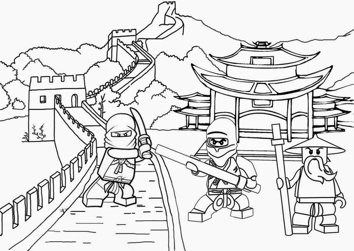 coloring lego ninjago lego coloring pages best coloring pages for kids ninjago lego coloring