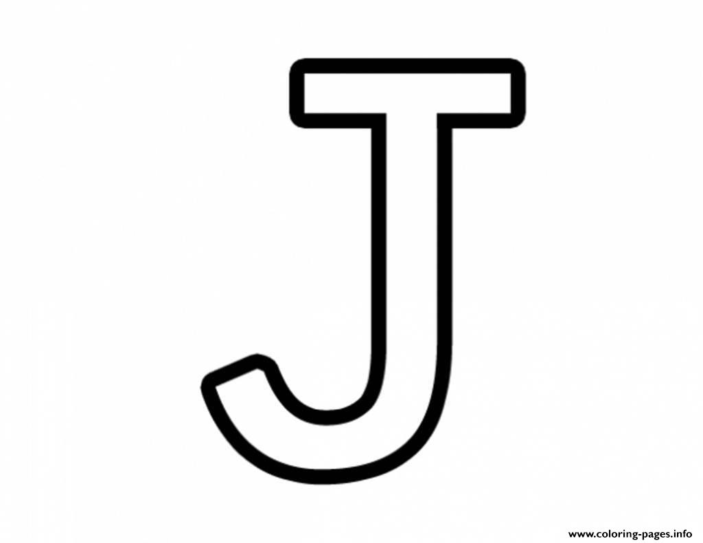 coloring letter j learn the letter j with fluffy and ivy letter j coloring