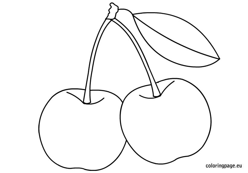 coloring mango black and white best black and white apple clip art 14454 clipartioncom black coloring mango and white