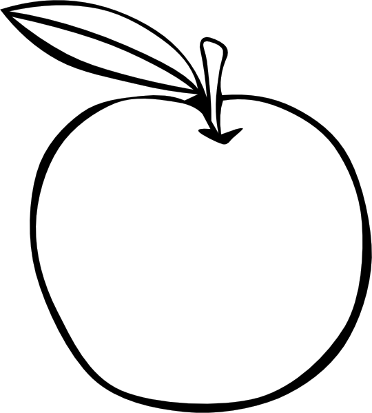 coloring mango black and white image result for pomegranate clip art black and white black white and mango coloring