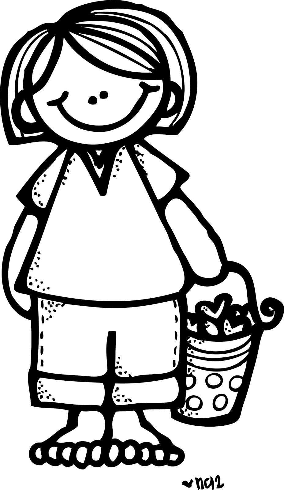 coloring mango black and white monkey coloring pages white and mango black coloring