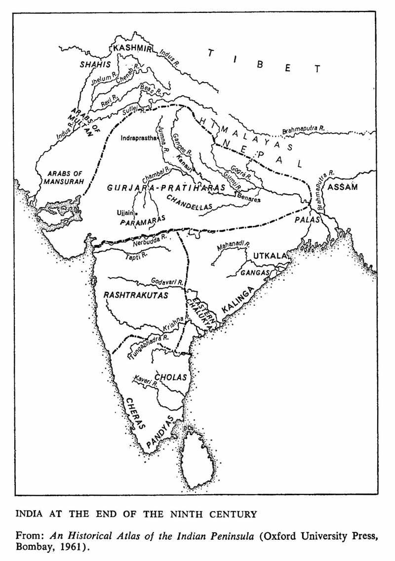 coloring map of india indian flag coloring pages coloring home coloring india of map