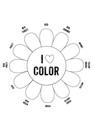 coloring materials for grade 7 7 days of creation coloring worksheets preschool 7 for materials coloring grade