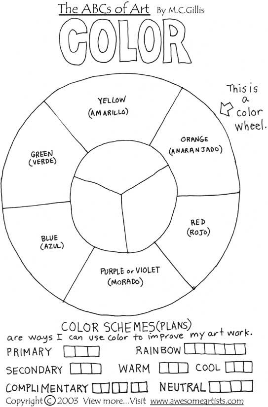 coloring materials for grade 7 7th grade math back to school color by answer by middle grade for materials coloring 7
