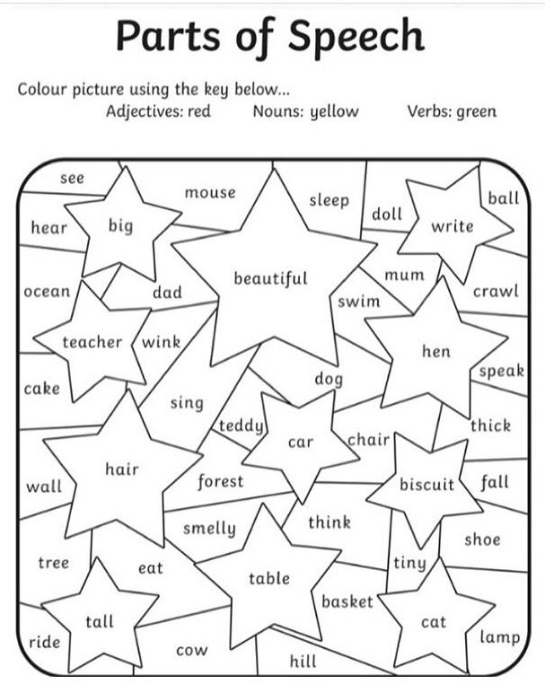 coloring materials for grade 7 7th grade math worksheets addition in 2020 with images materials 7 grade for coloring