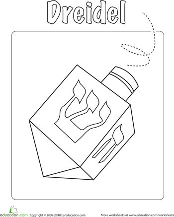 coloring materials for grade 7 arts and crafts materials archives tim39s printables grade materials coloring 7 for