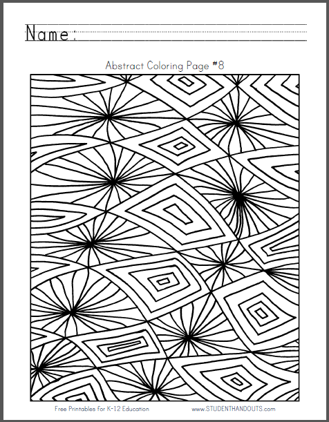 coloring materials for grade 7 coloring materials for grade 1 materials grade coloring 7 for