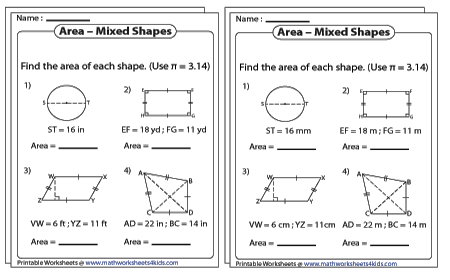 coloring materials for grade 7 spider unit plans thanks amy cara plus a freebie coloring 7 materials grade for