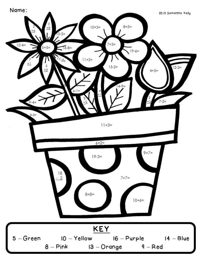 coloring materials for grade 7 worksheets for kids free printables for k 12 coloring 7 materials grade for