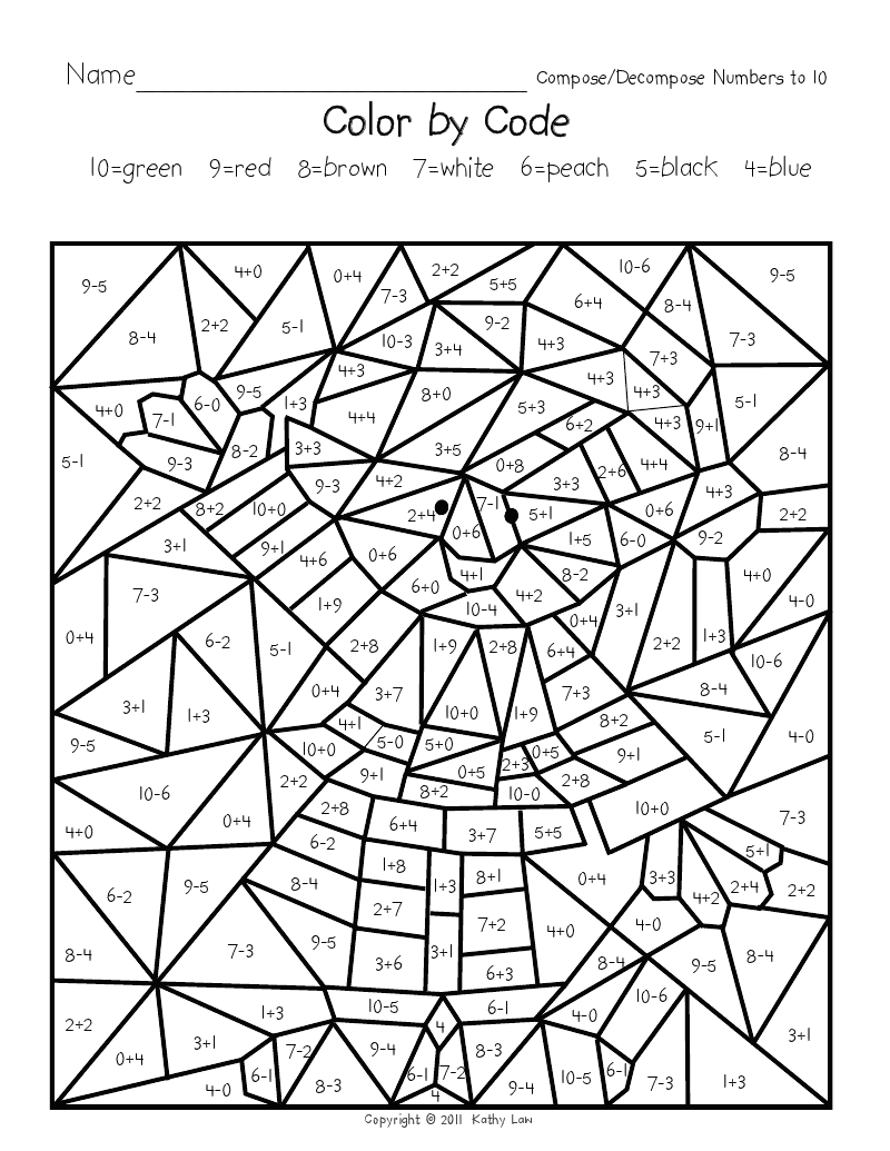 coloring math 1st grade addition coloring pages to download and print for free 1st coloring grade math