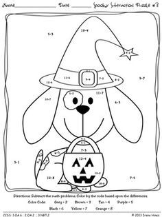coloring math 1st grade free coloring pages for first grade coloring home coloring grade 1st math