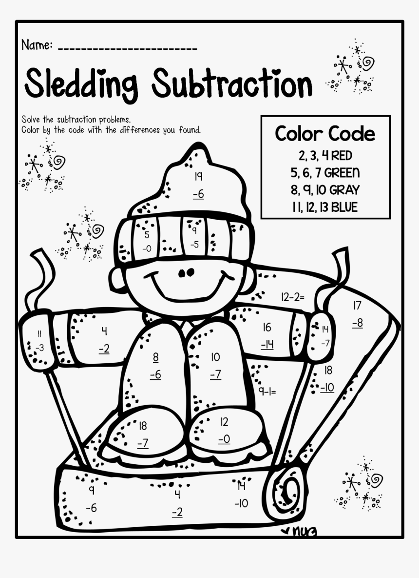 coloring math for 1st graders 1st grade math coloring pages coloring pages 1st for math coloring graders