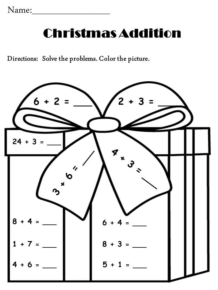 coloring math for 1st graders 1st grade math coloring worksheets calendar inspiration 1st math graders for coloring