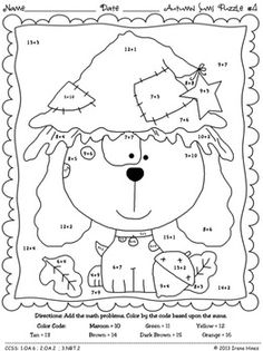 coloring math for 1st graders 1st grade worksheets best coloring pages for kids coloring 1st for graders math