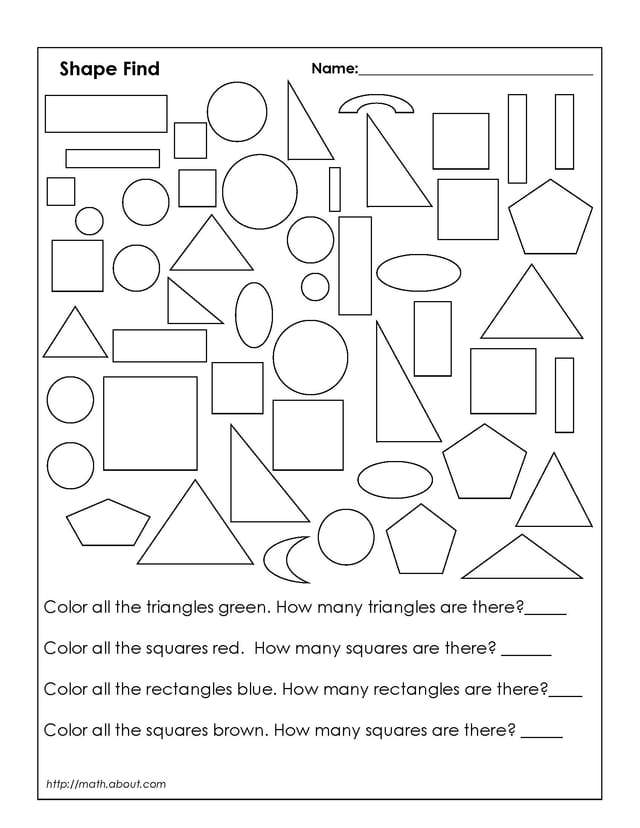 coloring math for 1st graders christmas addition worksheet great for morning work 1st math for coloring graders
