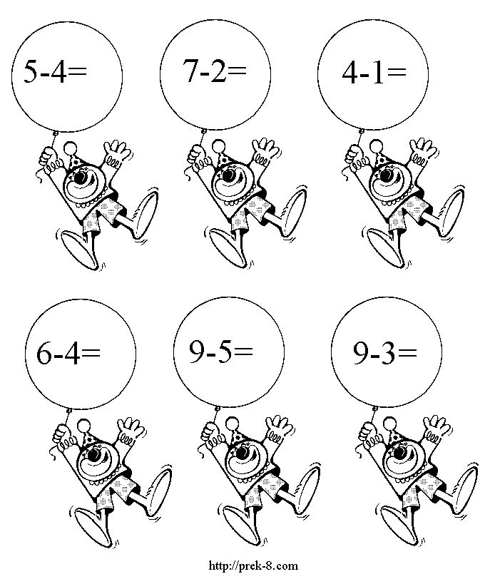 coloring math for 1st graders pin by lilsunflower on coloring pages 1st grade math graders 1st coloring for math