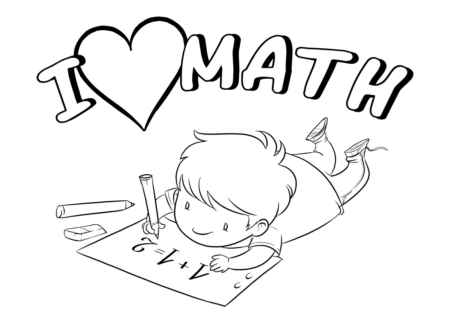 coloring math pages free printable math coloring pages for kids best math pages coloring