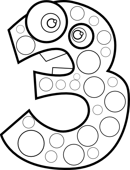 coloring math pages free printable math coloring pages for kids pages math coloring