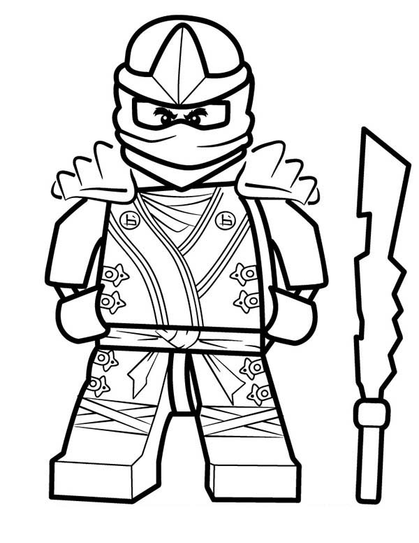 coloring ninja lego and coloring pages lego ninjago green ninja morro coloring lego coloring ninja