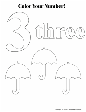 coloring number 3 worksheets for preschool preschool alphabet coloring pages free numbers pokemon coloring worksheets number for preschool 3