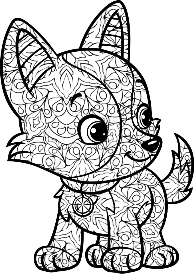 coloring page creator coloring page maker printables httpwww page coloring creator