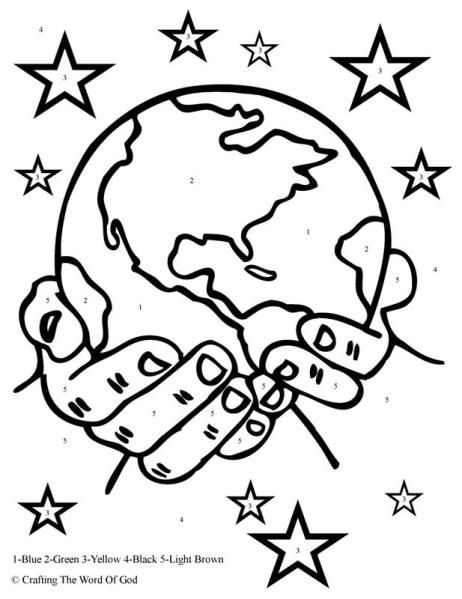 coloring page creator coloring pages mister maker page coloring creator