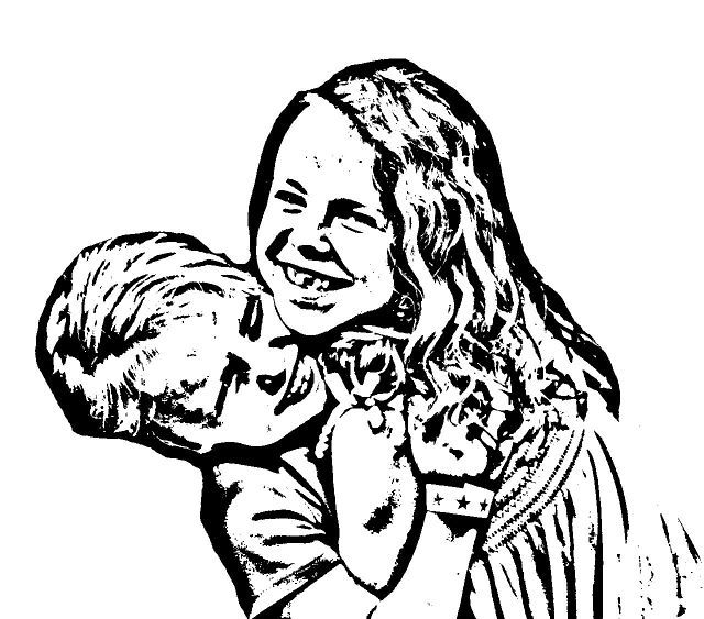 coloring page creator create coloring book pages by aktanova creator coloring page