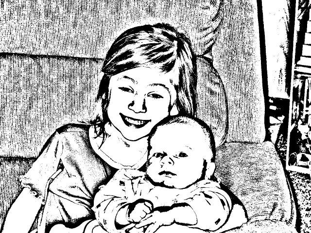coloring page creator create your own coloring pages coloring home coloring page creator